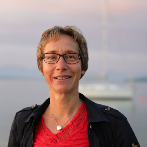 Birgit Struwe